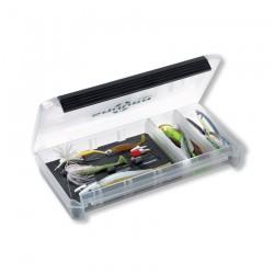 Sakura Tackle Box - SK-9820F