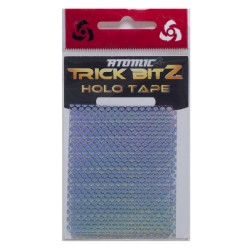 Atomic Trick Bitz - Hologram Tape
