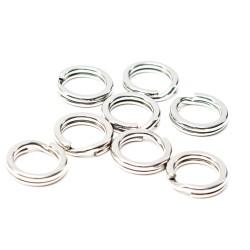 Nomad Split Rings