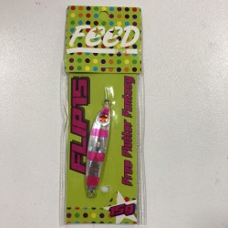 FEED Flip Jig 15g