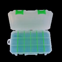 Lure Lock - Medium Box
