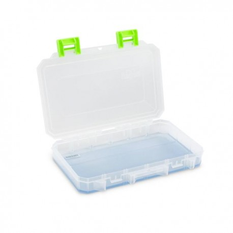 Lure Lock - Medium Box