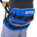 AFTCO Maxforce XH Harness