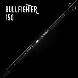 Howk Bullfighter 150