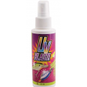 UV Blast Spray