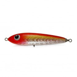 Pelagicwarrior - Odyssey Floating Stickbait 100g