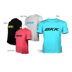 BKK - Fishing T-Shirt