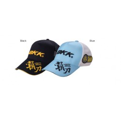 BKK - Fishing Hat