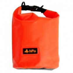 hPa - Waterproof Bag HPA SWELL 5