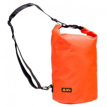 hPa - Waterproof Bag HPA SWELL 15
