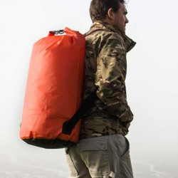 hPa - Waterproof Backpack HPA SWELL 50