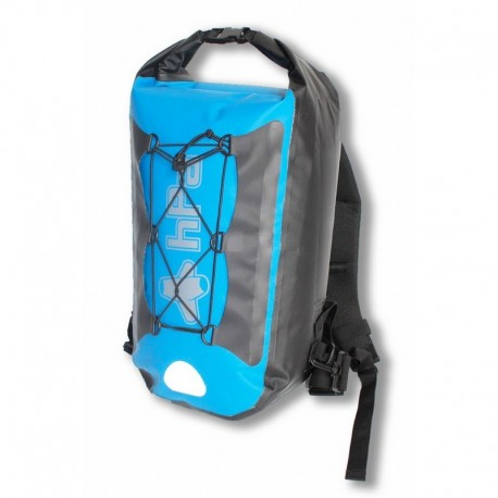 hPa - Waterproof Backpack DRY BACKPACK 25