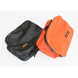 hPa - MINI BAG WATERPROOF SOFT BAG