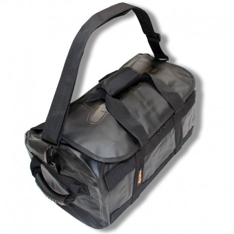 hPa - Mini Duffle 25 HPA ORANGE