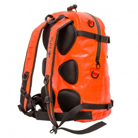 Waterproof Bag HPA INFLADRY 25