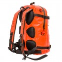 hPa - Waterproof Bag HPA INFLADRY 25
