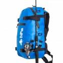 hPa - Waterproof Bag HPA INFLADRY 25