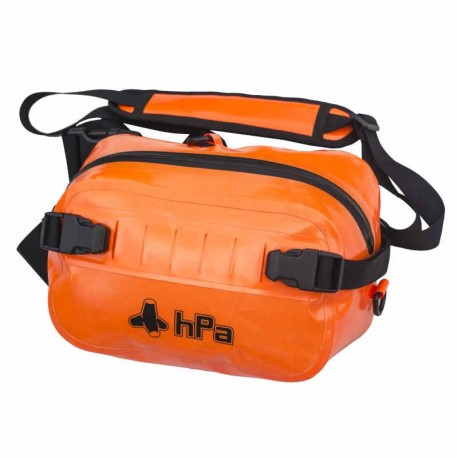 hPa - Waterproof Waistpack HPA INFLADRY 5
