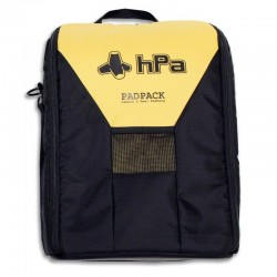 hPa - PadPack PRO
