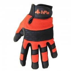 hPa - Fishing gloves HPA GRIPTECH