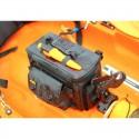 hPa - DUDE Fishing Bag