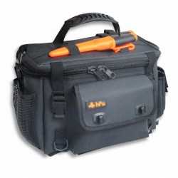 hPa - DUDE Fishing Bag