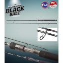 STEELPOWER BLACK SALT 2.10m 5-25g