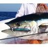 Dramatic Floating Stickbait 200m - Abalone