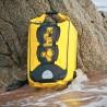 hPA Waterproof Backpack...