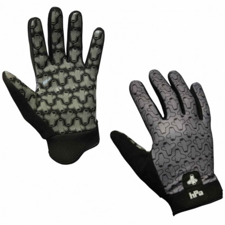 hPa TACKMAX Fishing Gloves...
