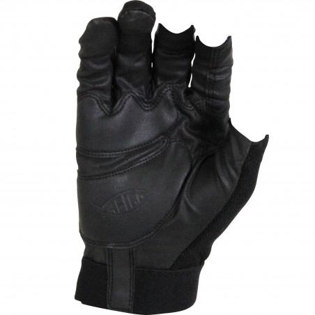 AFTCO Solmar UV Fishing Glove