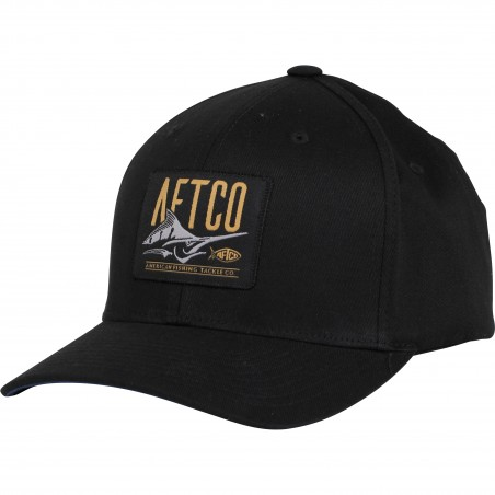 AFTCO SHOCK FLEXFIT HAT