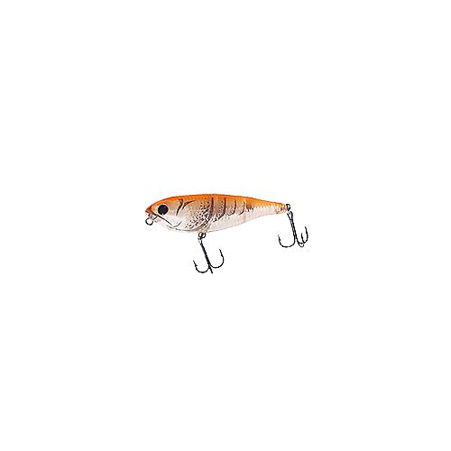 Damiki Walker 70mm (Floating)