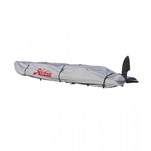 Hobie Kayak Cover (9 to...