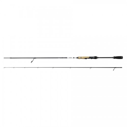 DAM CULT-X Light Spin 2.40m...
