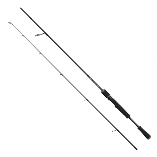DAM YAGI Ultra Light 1.90 /...