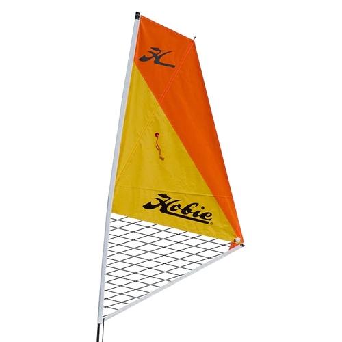 Hobie Kayak Sail Kit...