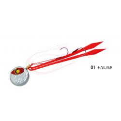 Damiki Tokon Attack - 30g