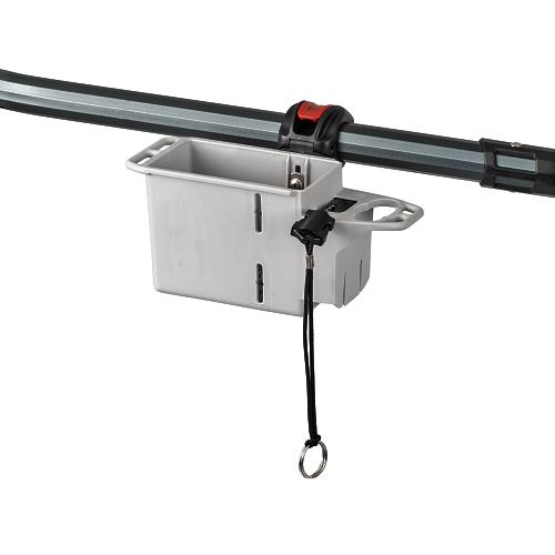 Hobie H-Rail Mini Bin
