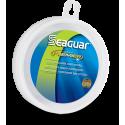 Seauguar - Premier Fluorocarbon Leader