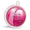 Seaguar Pink Label Fluorocarbon Leader - 25 yards