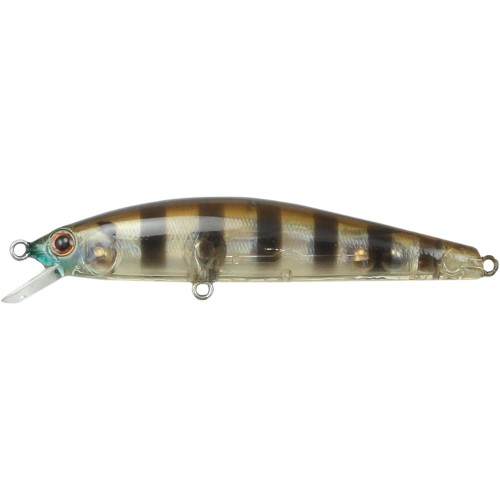 Atomic Hardz Jerk Minnow 80...