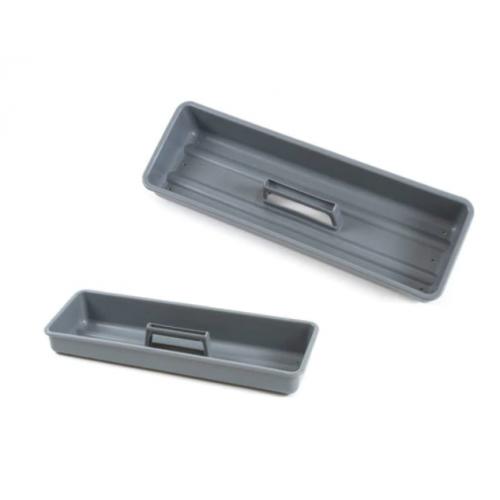 Hobie H-Rail Tackle Bin Tray