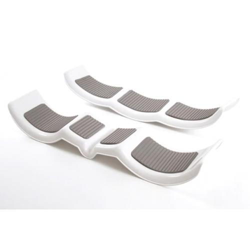 Hobie Pro Angler Cradle Set