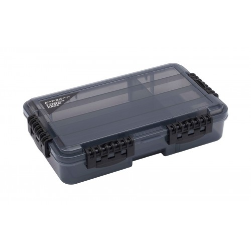 D.A.M Waterproof Lure Case...