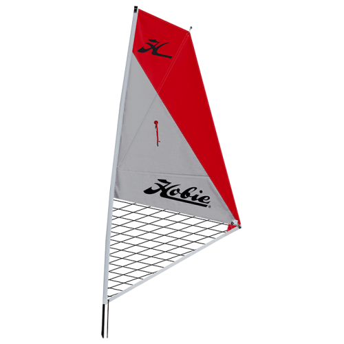 Hobie Kayak Sail Kit...