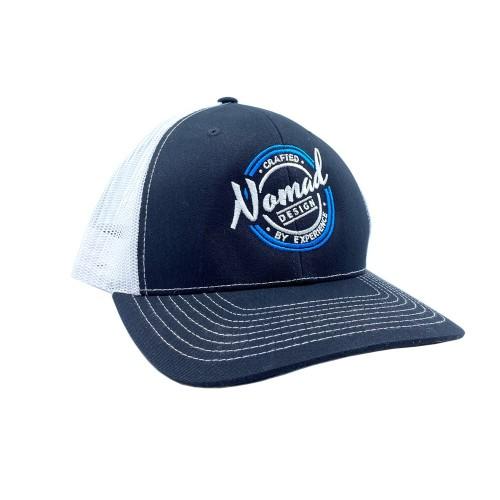 Nomad Trucker Hat