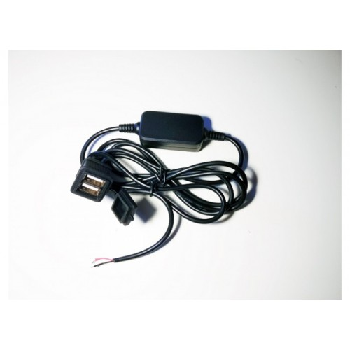 FPV Power 5V 2A Dual USB port