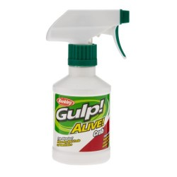Berkley Gulp! Alive! Spray