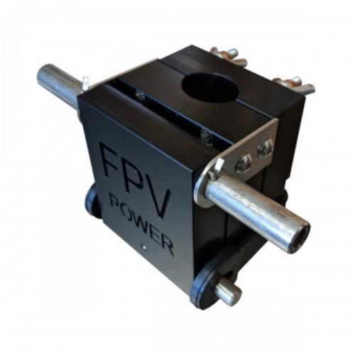 FPV Power Hobie Motor Mount